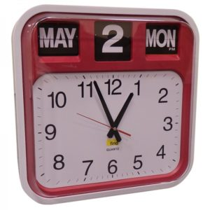 Clocks | Dementia Products