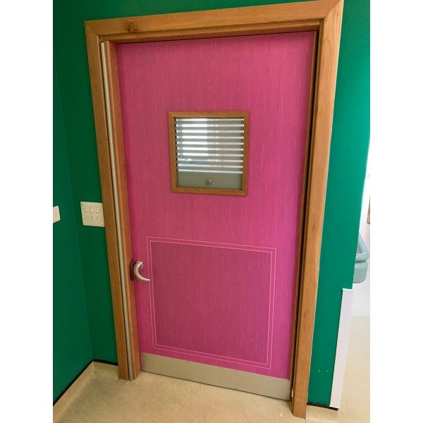 hospital_dementia_door_ca