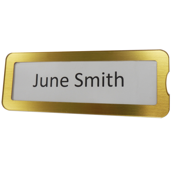 name_plate_gold_dementia_accesories.png