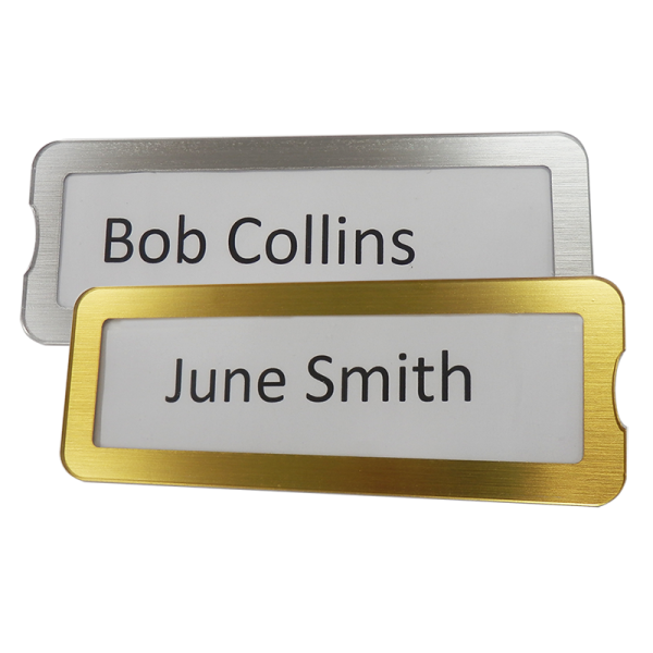 name_plates_silver_and_gold_dementia_accessories.png