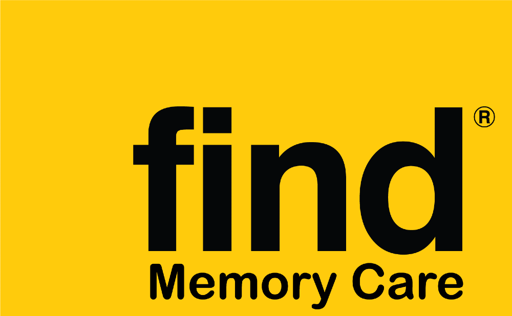 find memory care