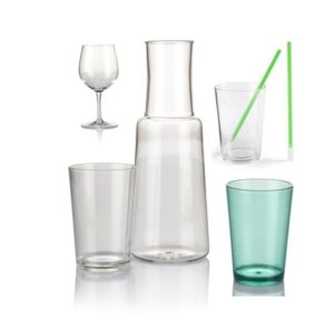 Glasses, Cups & Mugs | Dementia Products