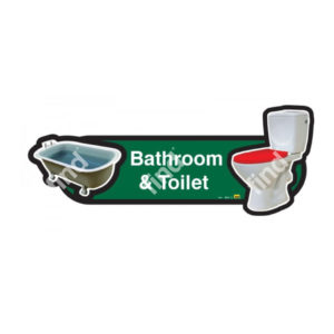 bathroom_and_toilet_green_red_dementia_sign