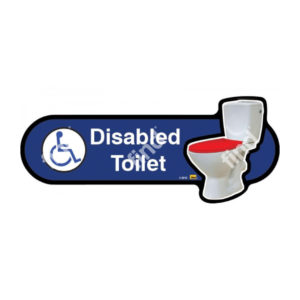 blue_red_disabled_toilet_dementia_sign