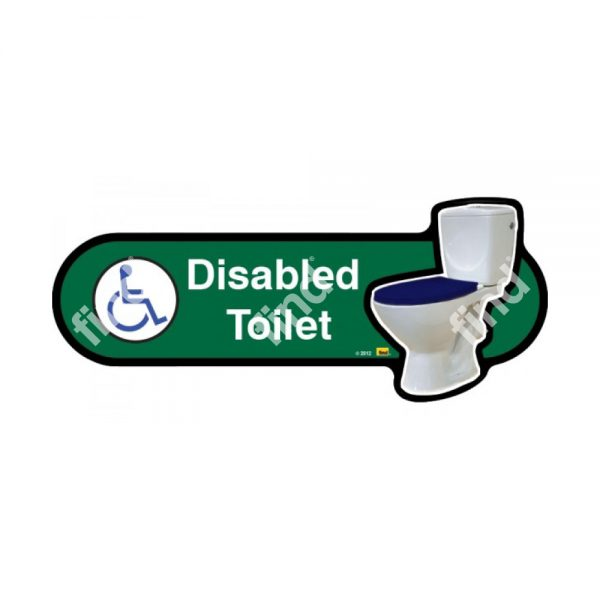 green_blue_disabled_toilet_dementia_sign