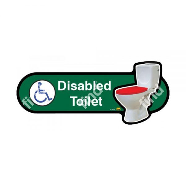 green_red_disabled_toilet_dementia_sign