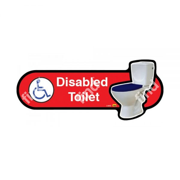 red_blue_disabled_toilet_dementia_sign