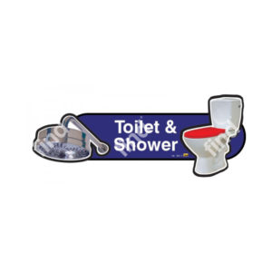 toilet_and_shower_blue_red_dementia_sign