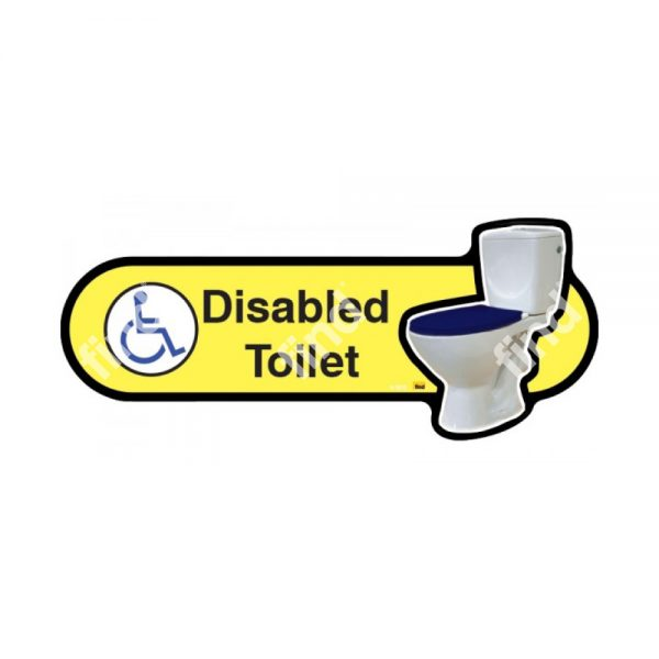 yellow_blue_disabled_toilet_dementia_sign.