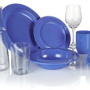 Dining Sets | Dementia Products