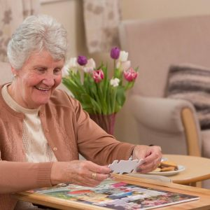 Sensory, Activity & Games | Dementia Products