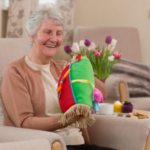 Sensory Therapy | Dementia Products