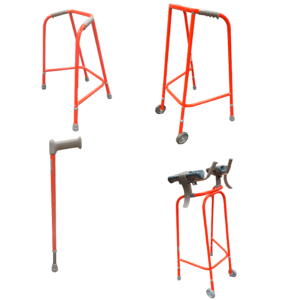 Walking Aids | Dementia Products
